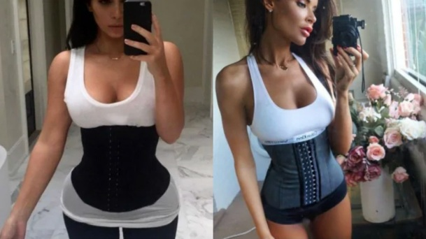 How to Choose the Best Waist Trainers